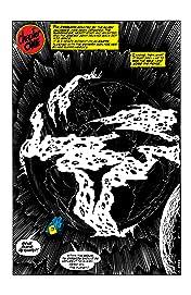 Invasion (1988-1989) No.3