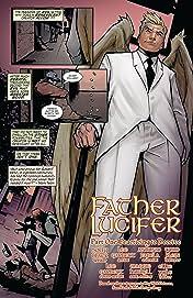 Lucifer (2015-2017) #7