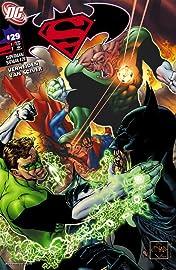 Superman/Batman #29
