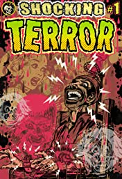 Shocking Terror #1