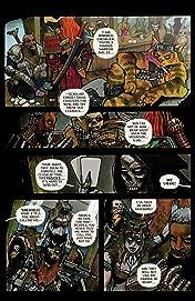 3 Floyds: Alpha King #4