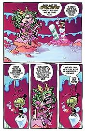 I Hate Fairyland #8