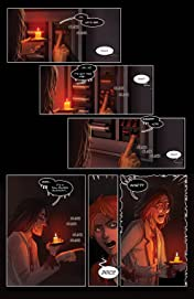 Blood Stain Vol. 2