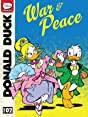 Donald Duck in War and Peace #2