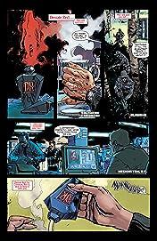 Black Widow (2004-2005) #3 (of 6)