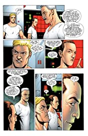 Bullseye: Greatest Hits (2004-2005) #3 (of 5)