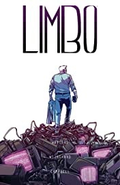 Limbo Vol. 1