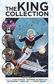 The King Collection