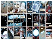 Timely Comics: Invincible Iron Man #1