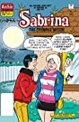 Sabrina the Teenage Witch #10