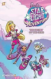Barbie Starlight Vol. 1