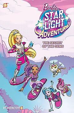 Barbie: Starlight