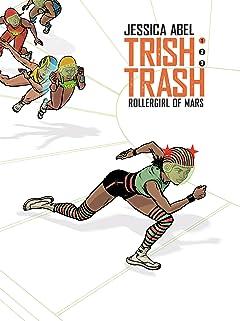 Trish Trash Vol. 1