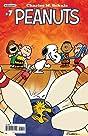 Peanuts Vol. 2 #7