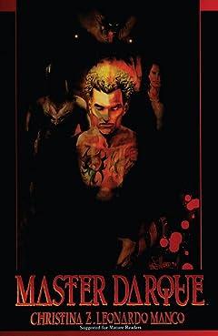 Master Darque (1998) No.1