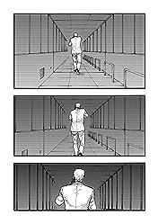 AJIN: Demi-Human #41