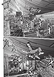 Inuyashiki #60