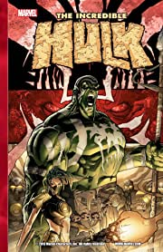 House of M: Incredible Hulk