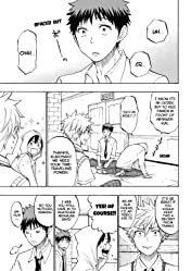 Yamada-kun and the Seven Witches #211