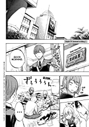 Yamada-kun and the Seven Witches #214