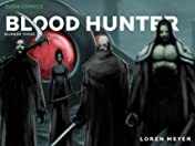 Blood Hunter #3