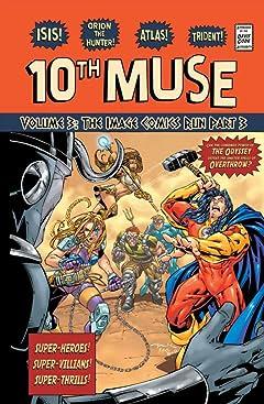 10th Muse Vol. 3