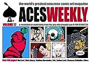 Aces Weekly Vol. 12