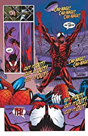 Peter Parker: Spider-Man (1999-2003) #13