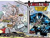 Venom: Carnage Unleashed (1995) #2 (of 4)