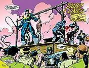 L.E.G.I.O.N. (1989-1994) #33