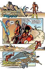 Superman & Bugs Bunny (2000) #2