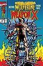 Marvel Comics Presents (1988-1995) #72