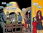 DC Comics: Bombshells (2015-2017) #49