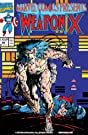 Marvel Comics Presents (1988-1995) #80