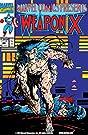 Marvel Comics Presents (1988-1995) #80