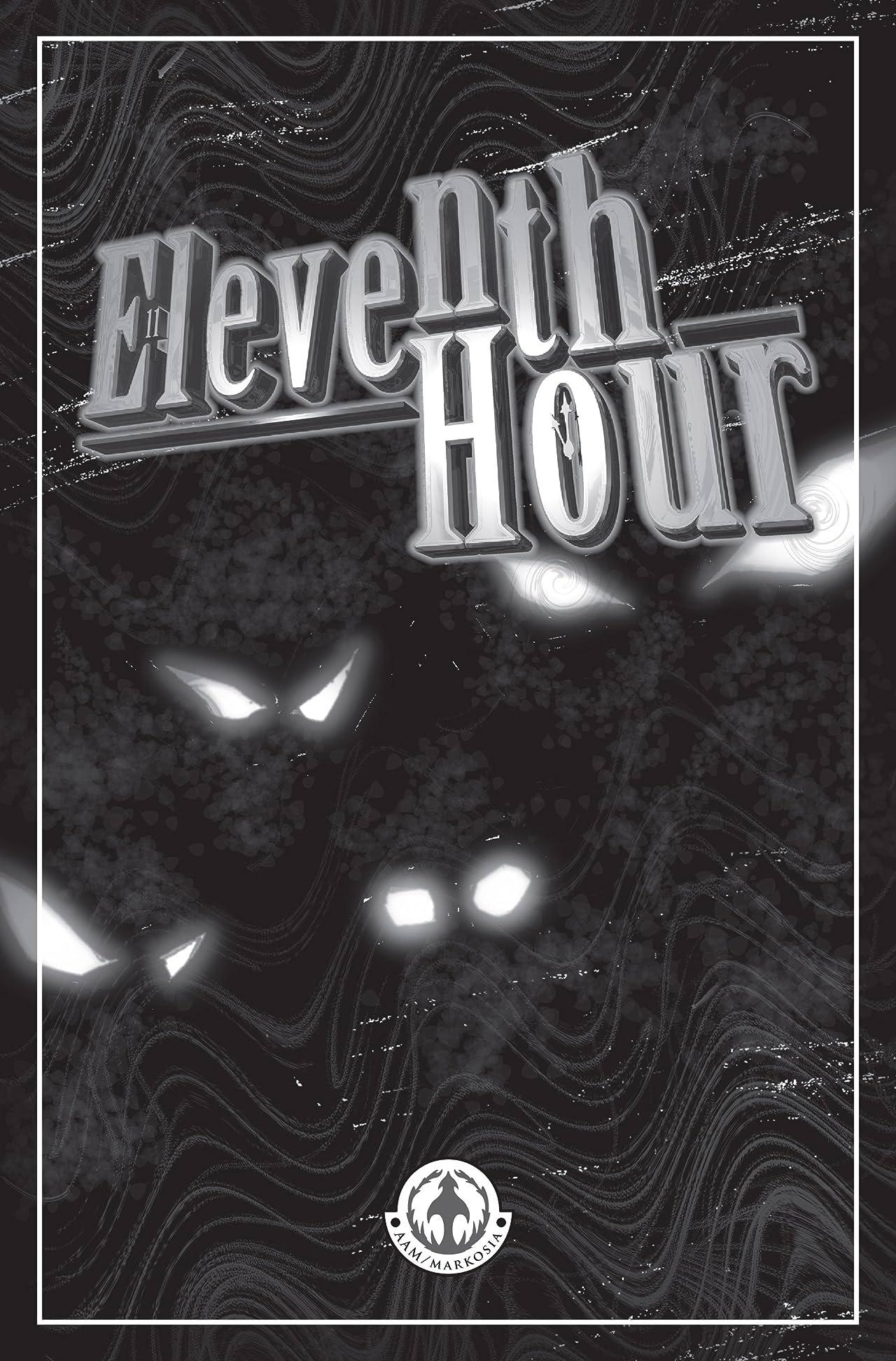 Eleventh Hour Vol. 1