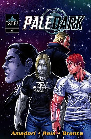 Pale Dark #6