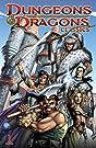 Dungeons & Dragons Classics Vol. 1