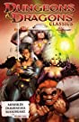 Dungeons & Dragons Classics Vol. 4