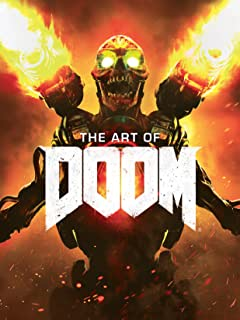 The Art of Doom