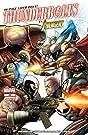 Thunderbolts (2006-2012) #150