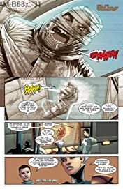 Thunderbolts (2006-2012) #151