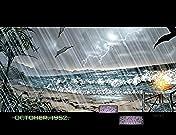Fathom: Killian's Tide #1
