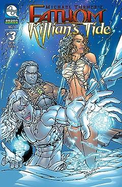 Fathom: Killian's Tide #3