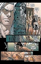 Fathom: Killian's Tide #4