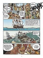 Théodore Géricault: Le Radeau de la Méduse