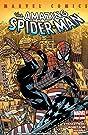 Amazing Spider-Man (1999-2013) #41