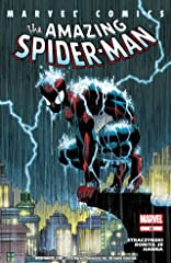 Amazing Spider-Man (1999-2013) #43