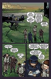 War Stories #20