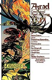 Azrael: Agent of the Bat (1995-2003) #20